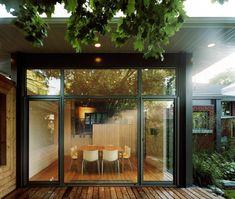 Alumilex | Designlines