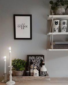 Inspiratiemaandag | Koffie? ☕ Iemand? Fijne week en laat je inspireren door deze week * * * * Credits:  @trude_k_ * * * * #inspiratemaandag #inspiratie #interieur #meubels #meubel #meubelonline #wonen #woonaccessoires #design #interieur123 #interieur4all #interieurinspiratie #living #interior #myhome2inspire #interior4you #instahome #styling #livingroom #wooninspiratie #homedeco #homedecoration #homedecor #furnnl #furniture #beautiful #homeandliving #interieuraccessoires