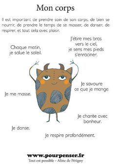 Education Positive, Education Quotes, Common French Phrases, Play School Activities, Teaching Computers, French Education, Teacher Tools, Quotes For Students, Learn French