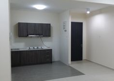Serin Residency Condo Cyberjaya - Please call 0194116899 / 0124602022 for More Info Owner Welcome List Serin Residency Condo CyberJaya For Rent – 3room 2bath – Fully Furnished – RM 2499 Nego Call 0194116899 / 0124602022 for More Info Owner Welcome List Thanks & Have A Nice Day Furniture: Fully Furnished    http://my.ipushproperty.com/property/serin-residency-condo-cyberjaya-16/