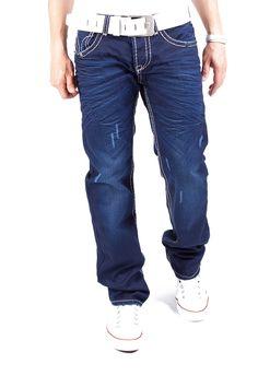Pascucci Jeans Regular Fit Box10612 1S1H.DE - www.1s1h.de/pascucci-jeans-regular-fit-box10612.html