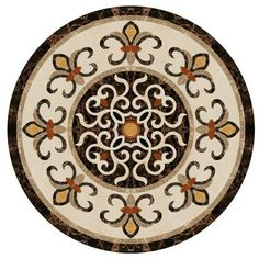 Stone Cladding, Floor Patterns, Art Furniture, Artwork Design, Ceiling Design, Mosaic Tiles, Wood Art, Printables, Free Shipping
