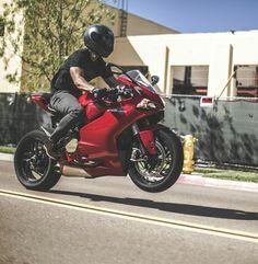 Ducati 1199 Panigale – Online Pin Page Moto Car, Moto Bike, Motorcycle Bike, Moto Guzzi 850 T3, Moto Wallpapers, Ducati Motorbike, Yamaha Yzf R6, Honda Cb750, Cb 450