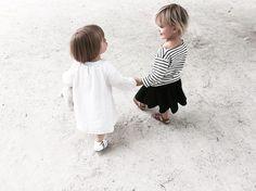 Happy Children, Girls Dresses, Flower Girl Dresses, Lily, Wedding Dresses, Instagram Posts, Fashion, Dresses Of Girls, Bride Dresses