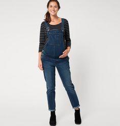 11 Best Latzhose images | Overalls, Fashion, Womens shorts