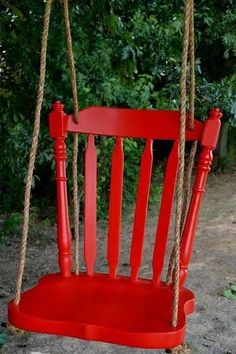 41 Modern Hanging Swing Chair Stand Indoor Decor The Hanging Hammock Chair is the latest outdoor craze! A descendant of the traditional rope hammock but the chair provides […]