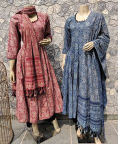 Best Trendy Outfits Part 16 Pakistani Fashion Casual, Pakistani Dresses Casual, Indian Gowns Dresses, Pakistani Dress Design, Indian Attire, Indian Ethnic Wear, Indian Outfits, Indian Clothes, Indian Designer Suits