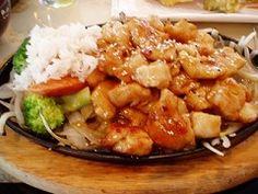 64 Best hibachi copycat recipe images in 2019 | Food, Sauces