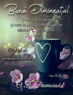 Good Morning, Motivation, Mugs, Day, Buen Dia, Bonjour, Tumblers, Mug, Good Morning Wishes
