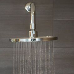 Bathroom Remodel Highlands Ranch modern master bathroom designedhameeda sharma, architect in