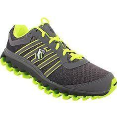 K Swiss Tubes Run 15 #asics #asicsmen #asicsman #running #runningshoes #runningmen #menfitness