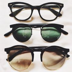 !!!great.RB glasses off 80%. website: rbeyeweartop.blogspot.com