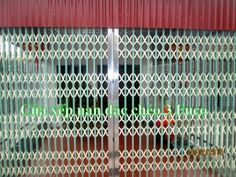 Báo giá cửa kéo Đài Loan, cửa kéo đài loan, báo giá cửa kéo, cửa kéo hà nội, cửa kéo fuco, lắp cửa kéo