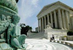 Court upholds ObamaCare subsidies