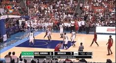The Philippine Basketball Association (PBA) is a men's professional basketball league in the Philippines October 27, Pinoy, Tv Shows, Friday, Basketball Association, Animation, Watch, Geneva, Clock