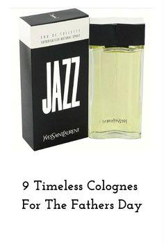 5a2dddb9ce  FathersDay  MensFshion  Perfumes Yves Saint Laurent