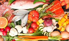 Can the Paleo diet help prevent and even treat cancer? | Cancer Treatment Centers of America