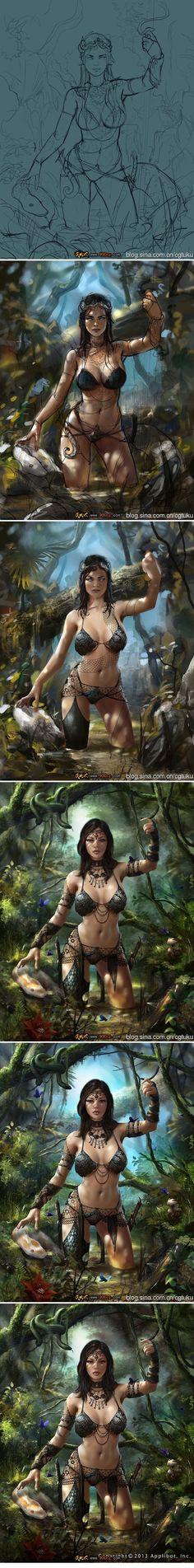 40acbc06982debf029d41ad0d2b7b1d0 - Fantasy, RPG image hosting