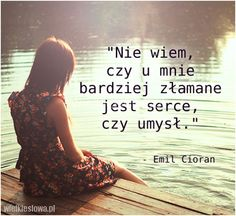Emil Cioran, Quotations, Depression, Love Quotes, My Life, Motivation, Movie Posters, Sadness, Magick