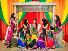 ND3_3335 Group Photography Poses, Group Photo Poses, Indian Wedding Photography Poses, Indian Wedding Photos, Indian Wedding Outfits, Wedding Pics, Wedding Photo Group Shots, Wedding Group Poses, Funny Wedding Poses