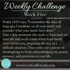 Esther Week Fear or Faith.We all have a choice - Love God Greatly Psalm 143, Psalms, Esther Bible Study, Challenge Images, Thanksgiving Prayer, Online Bible Study, Text Messages, Inspire Me, Cool Words