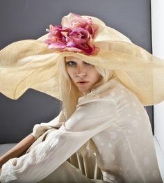 Marzi Women's Hats