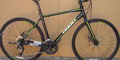 Đạp xe đạp học sinh nhẹ và nhanh