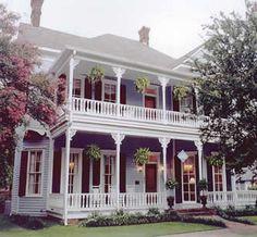 11 meilleures images du tableau Maison louisiane | Louisiana, New ...