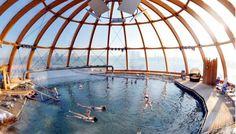 4* Arvena Reichsstadt Hotel mit Thermenerholung - 3 Tage ab 89 € | Urlaubsheld.de