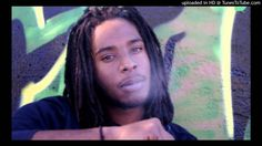 Daniel Bambaata Marley - Treat You Right [March 2013]
