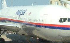 mini.press: Eπιβάτης του αεροπλάνου προέβλεψε την πτώση του
