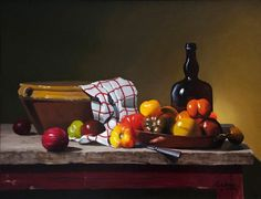 Art of Claudia Seymour | Art 10 | Pinterest