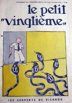 Les serpents de Vichnou Comic Books Art, Book Art, Human Condition, Latest Books, Graphic Novels, Old School, Illustrators, Print Design, Cartoons