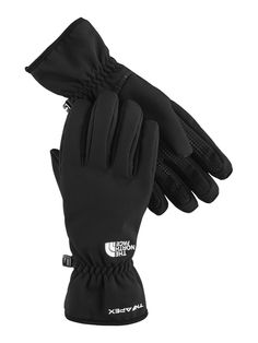 897871fa4b5 The North Face Women s Tnf™ Insulated Apex Glove