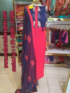 #MAHARANIDESIGNERBOUTIQUE is offering you #Designer #Beautiful #Bridalwear #Anarkalisuit with #Heavyhandwork #threadwork or #machinework  *BOOK FAST.........* *Full Stock Ready ALL SIZES ARE AVAILABLE UNSTICH SUIT AVAILABLE IN SAME COLOR AND DESIGN FABRIC- Cotton FOLLOW US ON PINTEREST >> https://in.pinterest.com/MaharaniDB/pins/  � CALL US : + 91 - 86991- 01094 or Whatsapp � WEBSITE: http://maharanidesigner.com/ #phulkari #phulkarisuit #patialasuit #2k17 #random #repost