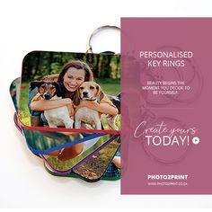 Clip On Keyring Bracelet Tibetan Charm MOUSE Birthday Gift//Present.