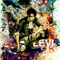 http://racy-riren.tumblr.com/post/121071572887/photoset_iframe/racy-riren/tumblr_npm3nk46RA1u15irg/500/false