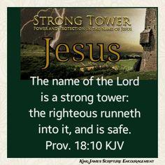 King James Bible, Scripture Verses, Encouragement, Lord, Names, Bible Verses, Bible Scripture Quotes, Bible Quotes