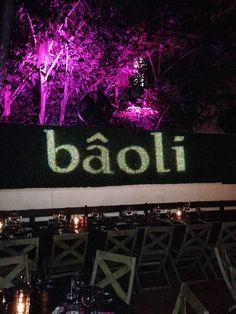 Baoli (Miami)