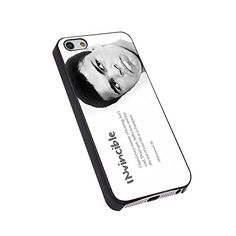 The King and Legend , Muhammad Ali for iPhone Case (iPhon... http://www.amazon.com/dp/B01GMF1L18/ref=cm_sw_r_pi_dp_6Xkvxb1ZJ58K9