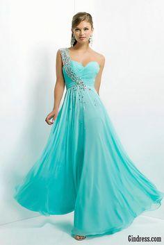 prom dress , prom dresses