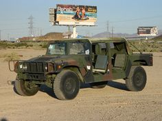 1990 am general m998 humvee military vehicles for sale pinterest. Black Bedroom Furniture Sets. Home Design Ideas