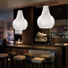 Kundalini Gina  http://www.stardustmoderndesign.com/2012/05/luxurious-decorative-floor-lamp.html