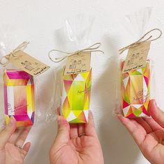 コーヒーやサイダー!結婚式で人気の〔飲み物系〕プチギフトまとめ | marry[マリー] Gift Wrapping, Gifts, Wedding, Instagram, Gift Wrapping Paper, Valentines Day Weddings, Presents, Wrapping Gifts, Favors