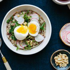 http://www.bonappetit.com/recipe/rice-bowl-fried-egg-avocado