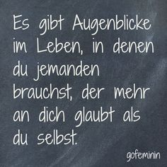 Saying of the day: Funny wisdom for every day- Spruch des Tages: Witzige Weisheiten für jeden Tag Do you sometimes feel the need to really tell someone& opinion, but you do not have a ready-made spell … - Words Quotes, Life Quotes, Sayings, Tag Pin, Osho, Saying Of The Day, German Quotes, Romantic Love Quotes, Beauty Quotes
