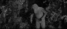 The Alligator People Blu-ray - Beverly Garland