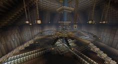 TARDIS (under construction) - minecraft Photo I'm so so sorry for whom ever did this I'm going to make a TARDIS  cool different set up though