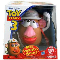 Disney Toy Story 3 Collection Talking REX Dinosaur 11 Phrases 12″ in ... 1cd628a8641