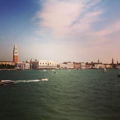 Venice ❤️